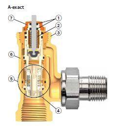 Radiator vervangen door vloerverwarming